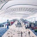 전 세계 공항 중 인천공항은 몇 위일까? 월드 에어포트 어워즈 2019