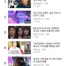 SBS 온에어 무료 실시간 시청