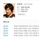 스피드스케이팅 - 이상화 이승훈 모태범