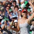 오스타펜코 신드롬에 빠진 한국 테니스