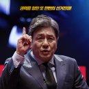 선거영화 추천, 특별시민(The Mayor, 2016년) 줄거리 & 결말 소개