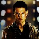 잭 리처1 (2012) - 꼰대와 근성 사이