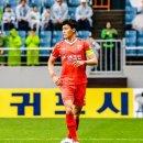 '월드컵 스타 매치업'오반석 vs 조현우, 대구전을 놓칠 수 없는 이유!