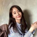 하트시그널 오영주 vs 산장미팅 장미의정원 임성언