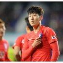 2018 아시안게임 축구 일정 U-23 대표팀 명단
