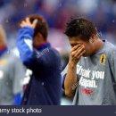 일본의 월드컵 징크스 몇가지