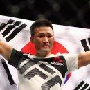 UFC Fight Night 139 정찬성 로드리게스 중계 경기일정 시간 및 대진표