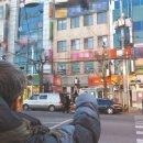송언석 장제원 의원 이해충돌, 자유한국당의 오판