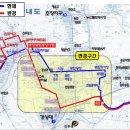 [진주시내버스]2018년도에 개편되는 노선및 개편되는 사항들