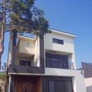 세종시 단독주택 매매
