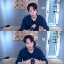 엠블랙 지오, 아프리카TV BJ 데뷔 후 열흘간 수입 3천만원 '훌쩍'