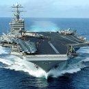 美, '괌· 일본'에서 對北 군사옵션 대비, 군사훈련 진행