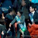 되고 있습니다. 김경수, 송인배, 백원우 모두 드루킹과 접촉했군요/최석태/