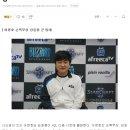 스타1 ASL 시즌7 이영호 , 김윤중 불참 .jpg