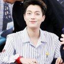 '하이라이트' 리더 윤두준이 멤버들에게 존경받는 이유 5