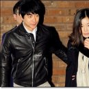 안시현 마르코 이혼 이유 폭행