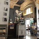 유럽여행 :: 이탈리아 소도시 페루자(페루지아) Perugia여행