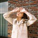 [<b>TV</b>속패션] <b>오케이</b> 광자매 8회 전혜빈(이광식) 패딩조끼 패션 정보 #<b>오케이</b> 광자매 8회 전혜빈(이광식...