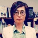 은수미 국회의원 진선미 은수미 이혼 양향자 사유 배재정 은수미 의원 전남편...