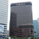 부영건설 부영아파트 영업정지
