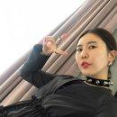 김민준 결혼 권다미 지드래곤