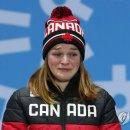 킴 부탱, '악성 댓글 테러'에 캐나다 경찰까지 조사 나서...시상식 눈물 펑펑