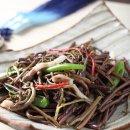 종전선언 기념으로 찾아본 북한 음식