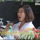 최화정 이영자 송은이 김숙의 '밥블레스유' 기존 먹방과 다른 푸드테라피쇼 선사하다