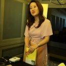 입양인들의 아픔을 그려낸 다큐를 발표한 마음치유전문가 박상미, 강연 섭외