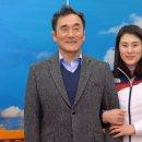 컬링 남자대표팀에게 `컬링장 공사`까지 시킨 김경두 교수.JPG (+팀킴 추가발언)