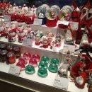 크리스마스 트리 구매 추천 알리익스프레스 광군제 구매