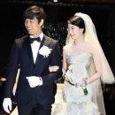 [인명사전]박주영 결혼 부인(아내) 정유정 사진 군면제 연봉