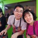 방콕 쿠킹 클래스