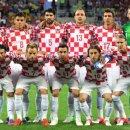크로아티아 인구는 고작 416만명