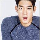 tvN 시사 버라이어티 '외계통신' MC로 활약 중인 박재민, 사회섭외
