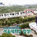 문제적 남자 문제모음 94회 (&김정훈)