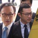 추적 60분-이시형 마약 논란 사건의 핵심은 정치 검찰의 행태다