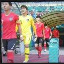2018 아시안게임 축구 4강 남자 중계일정 대진표