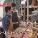 선다방 양세형 로운 tvN