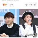 [단독] 유세윤X김신영, '주간아이돌' 새 MC…정형돈·데프콘 후임