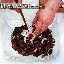 만물상 - 유현수의 바싹 버섯 불고기. 참외, 우엉,