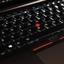 레노버 ThinkPad T580 A/S 관련 문제