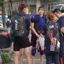 여자배구, 차해원 스피드 배구에 도쿄 올림픽 '빨간불' 켜지다