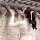 김다미 사진 컬렉션 (collection) 2탄