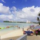 배틀트립 2주년 괌여행,기대돼!