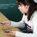 부산북구 어린이집 녹음기 jtbc