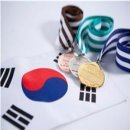 아시안게임 금메달 은메달 동메달 연금 메달리스트 혜택 병역면제 올림픽과 비교