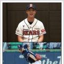 박치국 연봉 프로필 2018 아시안게임 야구