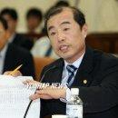 김병준 비대위원장