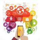 """지원까지"""" 소기업이 <b>모바일</b> 앱을 활용할 수 있는 7가지..."""